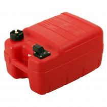 Outboard Fuel Tank 24L