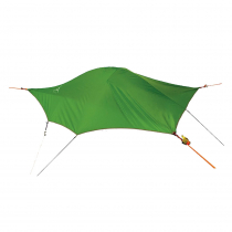 Tentsile Flite Plus 2P Tree Tent Forest Green