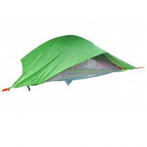 Tentsile Vista Convertible 3P Tree Tent Forest Green