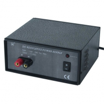 Switchmode Bench Power Supply 13.8V 12A