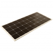 Dometic RTS160 RV Rooftop Solar Panel 160W