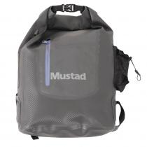 Mustad Waterproof Backpack 30L