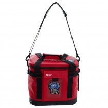 Stoney Creek Chilly Bin Cooler Bag 20L Red