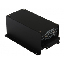 NewMar NS-12-20 StartGuard 12V DC Power Conditioner