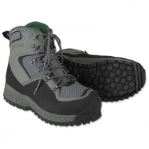 Orvis Access Wading Boots US8