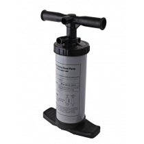 Double Action Air Pump 1400cc