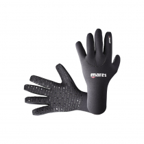 Mares Flexa Classic Dive Gloves 3mm