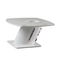Scanstrut APT-150-01 Aluminum Powertower 6in Mount