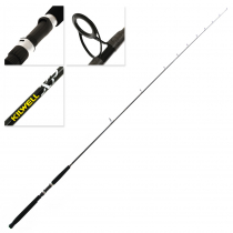 Kilwell XP 762 Downrigger Rod 7ft 6in 2-5kg