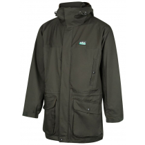 Ridgeline Typhoon Jacket Olive