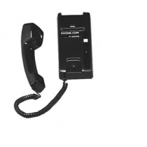 Newmar PI-2 Phone-Com Intercom System Set