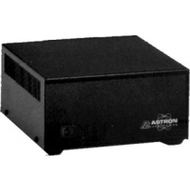 Astron Desktop Switching Power Supply