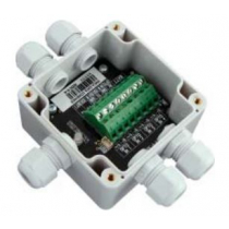 Actisense NMEA 0183 Data Combiner with USB