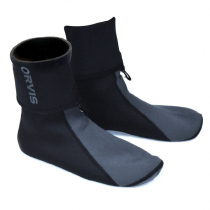 Orvis Neoprene Guard Wading Socks