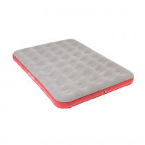 Coleman Quickbed Plus Double Airbed