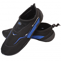 Aropec Aqua Shoes
