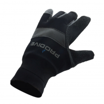 Pro-Dive 2mm Neoprene Kevlar Dive Gloves
