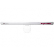 Raymarine E52092 48 Open Array Super HD Antenna