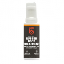 Gear Aid Revivex Rubber Boot Treatment 118ml