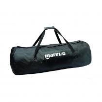 Mares Attack 100 Dive Bag 120L