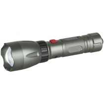 1000 Lumen Rechargeable LED Torch