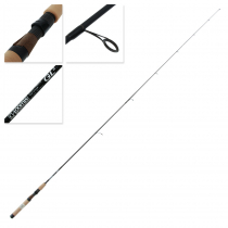 G.Loomis 10245 GL3 Freshwater Spin Rod 7ft 4-10lb 2pc