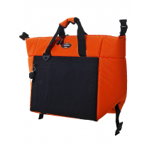 Precision Pak Glacier Chilly Bin Cooler Bag 24 30L