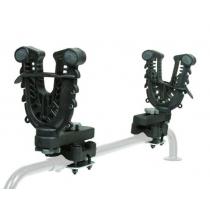 ATV-TEK Flexgrip Pro Single ATV Utility Rack