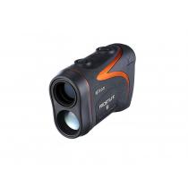 Nikon Prostaff 7i 1200M WP Laser Rangefinder