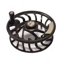 Orvis Mirage IV Fly Reel 7-9 Spare Spool