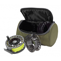 Orvis Clearwater Large Arbor Cassette 7-9 Fly Reel
