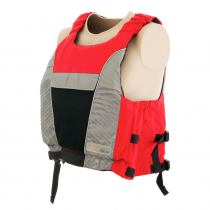 BLA Coastracer Level 50 Adult Life Vest