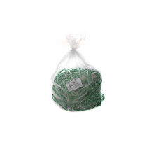 Flounder Set Net 25MD 0.50mm Mono 40m