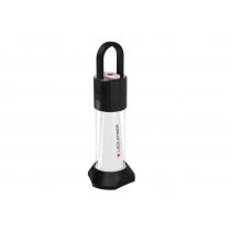 Ledlenser ML6 Rechargeable Lantern 750lm