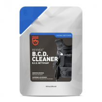 Gear Aid Revivex BCD Cleaner and Conditioner 296ml