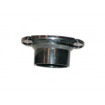 Floor Flange Socket for Dometic Traveller Toilet 3in