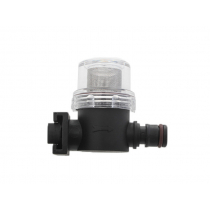 Seaflo Water Pump Filter 35S01