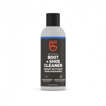 Gear Aid Revivex Boot and Shoe Cleaner 4oz