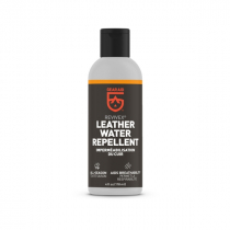 Gear Aid Revivex Leather Water Repellent 4oz