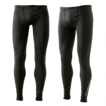 Sharkskin Performance Wear Pro Long Pants