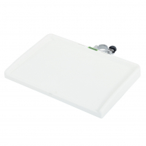 Tenob Bait Board with Mounting Frame