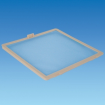 MPK Flynet for MPK 320x360mm Rooflight Beige