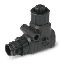 Ancor NMEA 2000 90 Degree Elbow Connector