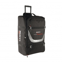 Mares Cruise Pro Dive Gear Backpack