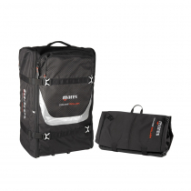 Mares Cruise Roller Dive Gear Backpack