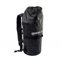 Mares Dry Backpack 30L