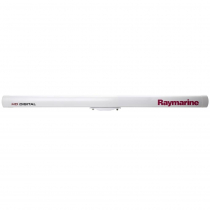 Raymarine E52084 72inch Open Array HD Digital Antenna