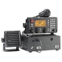 Icom M802 SSB Marine Radio System