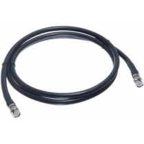 Lumishore TIX402 Lumi-Cam Extension Cable 5m