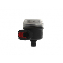 Seaflo Water Pump Filter 41S04